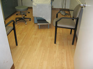 Flooring Installation South Jersey